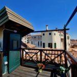 Apartment Venice Altana