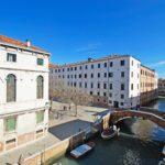 CorteNova CanalView Venice