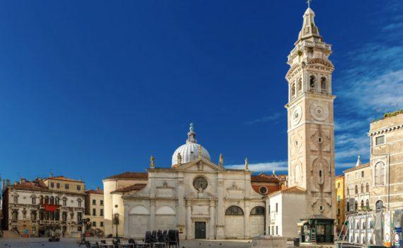 Santa Maria Formosa Venezia