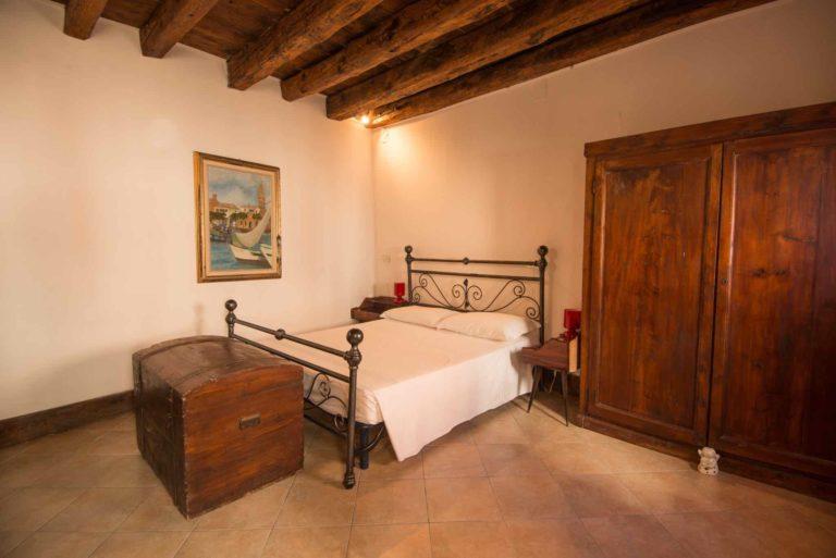 Canal Dream Venezia Appartamento Stanza