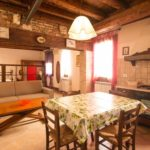 Canal Dream Venice Apartment Kitchen