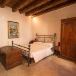 Canal Dream Venice Apartment Room