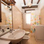 Canal Dream Venice Shower Apartment