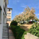 Apartment for rent Lido venice2live