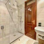 CaMoro Venice Apartment New Bathroom