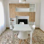 New Apartment Beach Lido venice2live