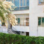Private Apartment Lido venice2live