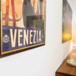 Saint Mark apartment Venice Venezia