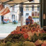 The Arch Venice Apartment market