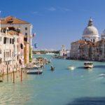 Venice venice2live