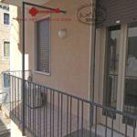 Apartment Cannaregio Venice terrace